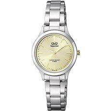 Q&Q Superior S279J200Y - Dámské hodinky