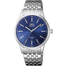Q&Q Superior S280J202Y - Pánské hodinky