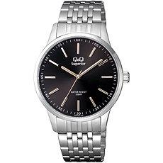 Q&Q Superior S280J222Y - Pánské hodinky