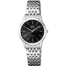Q&Q Superior S281J212Y - Dámské hodinky
