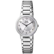 Q&Q Superior S283J204Y - Dámské hodinky