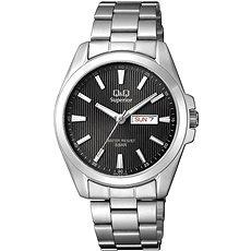 Q&Q Superior S284J202Y - Pánské hodinky