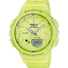 CASIO BGS-100-9AER - Dámské hodinky