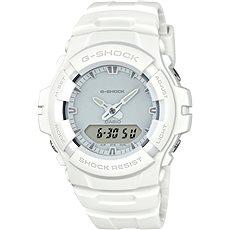 CASIO G-100CU-7AER - Pánské hodinky