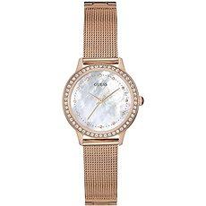 GUESS LADIES DRESS W0647L2 - Dámské hodinky