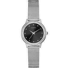 GUESS LADIES DRESS W0647L5 - Dámské hodinky