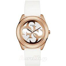 GUESS LADIES TREND W0911L5 - Dámské hodinky