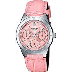 CASIO LTP 2069L-4A - Dámské hodinky