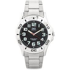 Q&Q Q626J205 - Pánské hodinky