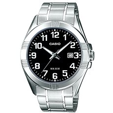 CASIO LTP 1308PD-1BVEF - Dámské hodinky