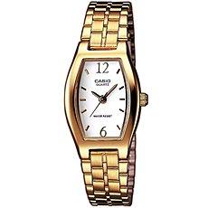 CASIO LTP 1281G-7A - Dámské hodinky
