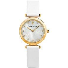 PIERRE LANNIER 031L590 - Dámské hodinky