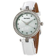 PIERRE LANNIER 066L690 - Dámské hodinky