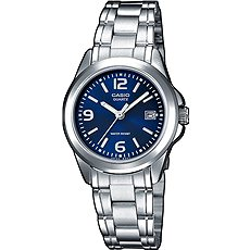 CASIO LTP 1259D-2A - Dámské hodinky