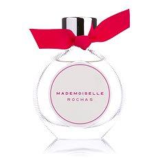 Mademoiselle ROCHAS EdT 90 ml - Toaletní voda