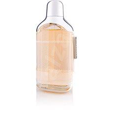 BURBERRY The Beat EdP 50 ml - Parfémovaná voda