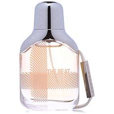 BURBERRY The Beat EdP 30 ml - Parfémovaná voda