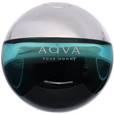 BVLGARI AQVA Pour Homme EdT 150 ml - Pánská toaletní voda