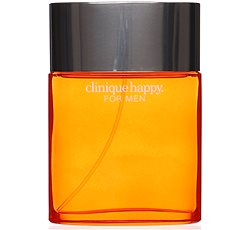 CLINIQUE Happy for Men EdC 100 ml - Kolínská