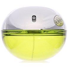 DKNY Be Delicious EdP 100 ml - Parfémovaná voda
