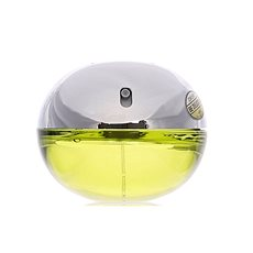 DKNY Be Delicious EdP 50 ml - Parfémovaná voda