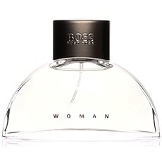 HUGO BOSS Boss Woman EdP 90 ml - Parfémovaná voda