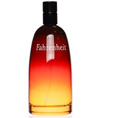 DIOR Fahrenheit EdT 50 ml - Pánská toaletní voda