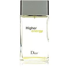 DIOR Higher Energy EdT 100 ml - Pánská toaletní voda