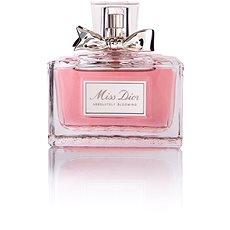 DIOR Miss Dior Absolutely Blooming EDP 100 ml - Parfémovaná voda
