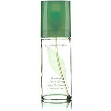 ELIZABETH ARDEN Green Tea EdP 30 ml - Parfémovaná voda