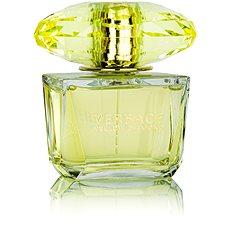VERSACE Yellow Diamond EdT 90 ml - Toaletní voda