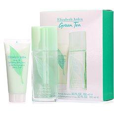 ELIZABETH ARDEN Green Tea Set - Dárková sada parfémů