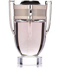 PACO RABANNE Invictus EdT 150 ml - Pánská toaletní voda