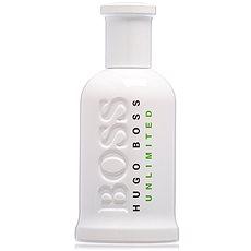 HUGO BOSS No.6 Unlimited EdT 100 ml - Pánská toaletní voda