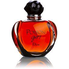 DIOR Poison Girl EdP 100 ml - Parfémovaná voda