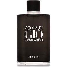GIORGIO ARMANI Acqua di Gio Profumo EdP 125 ml - Pánská parfémovaná voda