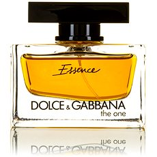 DOLCE & GABBANA The One Essence EdP 40 ml - Parfémovaná voda