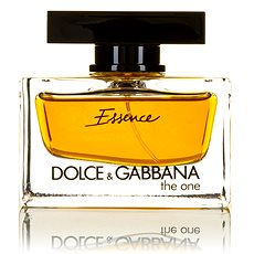 DOLCE & GABBANA The One Essence EdP 65 ml - Parfémovaná voda