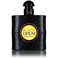 YVES SAINT LAURENT Black Opium EdP - Parfémovaná voda