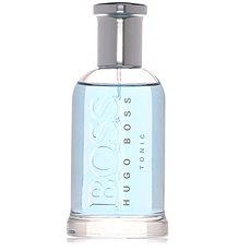 HUGO BOSS Boss Bottled Tonic EdT 100 ml - Pánská toaletní voda