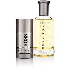 HUGO BOSS No.6 Set - Dárková sada parfémů