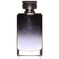 BOUCHERON Quatre Absolu de Nuit pour Homme EdP 100 ml - Pánská parfémovaná voda