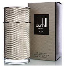 DUNHILL Icon EdP 100 ml - Pánská parfémovaná voda