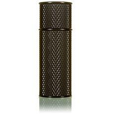 DUNHILL Icon Elite EdP 30 ml - Pánská parfémovaná voda