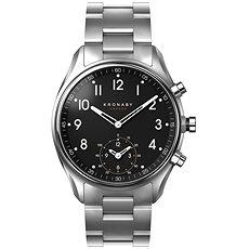 Kronaby APEX A1000-1426 - Chytré hodinky