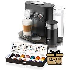 NESPRESSO Krups Expert XN601810 - Kávovar na kapsle