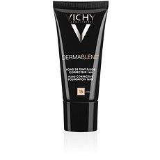 VICHY Dermablend Fluid Corrective Foundation 15 Opal 30ml - Make-up