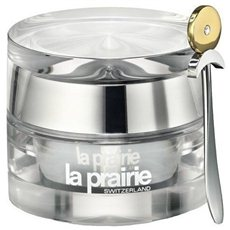LA PRAIRIE Cellular Cream Platinum Rare 30 ml - Pleťový krém