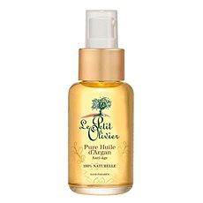 LE PETIT OLIVIER Čistý arganový olej 50 ml - Olej