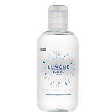 LUMENE Lähde 3v1 Čisticí micelární voda 250 ml - Micelární voda